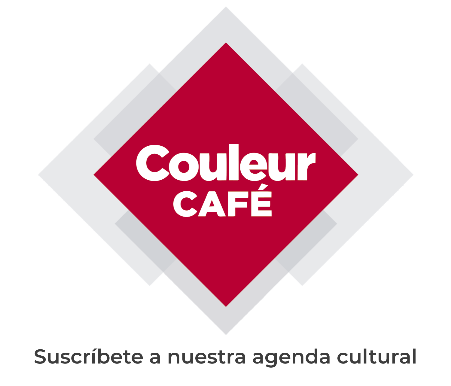 Coulour cafe